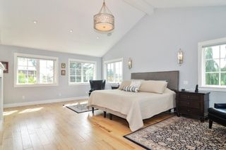"""Photo 17: 9115 GAY Street in Langley: Fort Langley House for sale in """"Fort Langley"""" : MLS®# R2611281"""