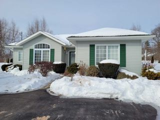 Photo 3: 1063 Ernst Drive in Aylesford: 404-Kings County Residential for sale (Annapolis Valley)  : MLS®# 202103003