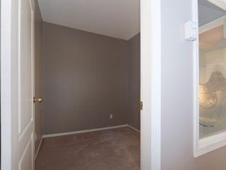 """Photo 7: 122 5888 DOVER Crescent in Richmond: Riverdale RI Condo for sale in """"PELICAN POINTE"""" : MLS®# V940767"""