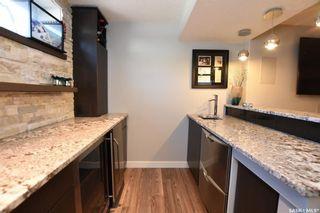 Photo 35: 8005 Edgewater Bay in Regina: Fairways West Residential for sale : MLS®# SK740481