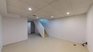 Photo 38: 148 Westgrove Way in Winnipeg: Westdale Residential for sale (1H)  : MLS®# 202123461