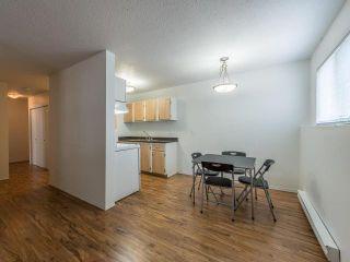 Photo 4: 112 555 DALGLEISH DRIVE in Kamloops: Sahali Apartment Unit for sale : MLS®# 161774