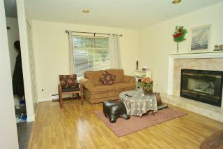 Photo 2: 671 W 20TH Avenue in Vancouver: Cambie House for sale (Vancouver West)  : MLS®# R2269219