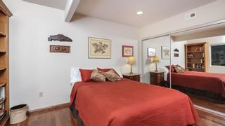 Photo 25: POINT LOMA House for sale : 4 bedrooms : 1150 Akron St in San Diego