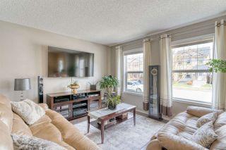 Photo 4: Allard in Edmonton: Zone 55 House for sale : MLS®# E4244022
