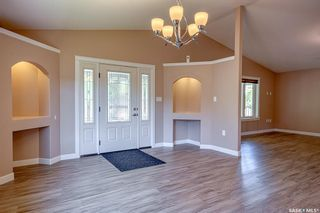 Photo 5: 1045 5th Avenue Northwest in Moose Jaw: Central MJ Residential for sale : MLS®# SK866695