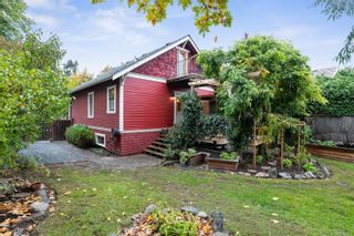 Photo 25: 955 Comox Rd in : Na Old City House for sale (Nanaimo)  : MLS®# 888134