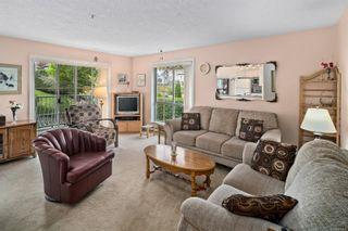 Photo 10: 103 3133 Tillicum Rd in : SW Tillicum Condo for sale (Saanich West)  : MLS®# 873440