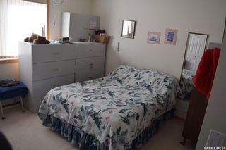 Photo 8: 101 505 MAIN Street in Saskatoon: Nutana Residential for sale : MLS®# SK871488