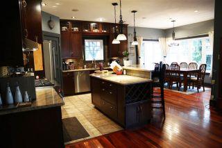 Photo 12: 6703 111 Avenue in Edmonton: Zone 09 House for sale : MLS®# E4207902