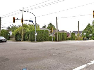 Photo 2: 10026 NO. 2 Road in Richmond: Woodwards House for sale : MLS®# R2595520