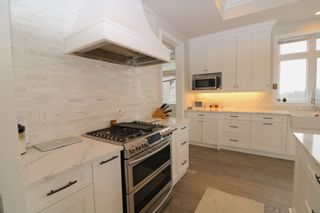 Photo 11: 25 McCarty Drive in Baltimore: House for sale : MLS®# 174322