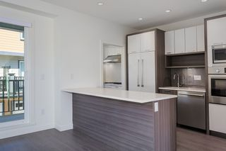 """Photo 1: 9 9800 GRANVILLE Avenue in Richmond: McLennan North Townhouse for sale in """"The Grand Garden"""" : MLS®# R2567989"""