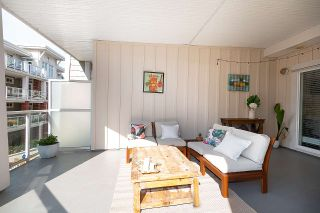 """Photo 10: 205 4211 BAYVIEW Street in Richmond: Steveston South Condo for sale in """"THE VILLAGE"""" : MLS®# R2550894"""