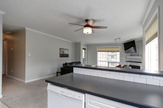 Photo 18: 202 35 SIR WINSTON CHURCHILL Avenue: St. Albert Condo for sale : MLS®# E4229558
