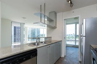 Photo 8: 1603 1495 RICHARDS STREET in Vancouver: Yaletown Condo for sale (Vancouver West)  : MLS®# R2619477