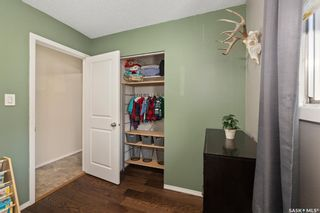 Photo 13: 3343 33rd Street West in Saskatoon: Confederation Park Residential for sale : MLS®# SK870791