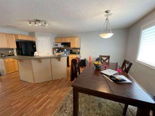 Photo 39: 17823 90 Street in Edmonton: Zone 28 House for sale : MLS®# E4237270