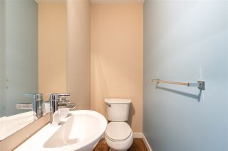 Photo 11: 142 14833 61 Avenue in Surrey: Sullivan Station Townhouse for sale : MLS®# R2511499