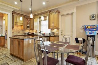 Photo 14: 537 W 64TH Avenue in Vancouver: Marpole House for sale (Vancouver West)  : MLS®# R2613915
