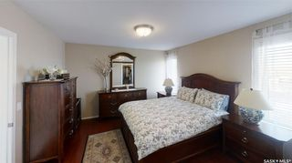 Photo 24: 1210 Wright Crescent in Saskatoon: Arbor Creek Residential for sale : MLS®# SK852548