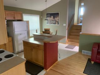 Photo 6: 145 Coral Springs Mews NE in Calgary: Coral Springs Detached for sale : MLS®# A1104117