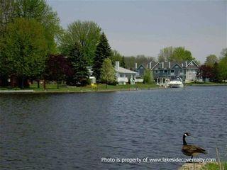 Photo 2: 56 Simcoe Road in Ramara: Rural Ramara Property for sale : MLS®# X3202866
