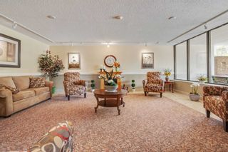 Photo 8: 709 8 Fead Street: Orangeville Condo for sale : MLS®# W5391457