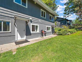 Photo 23: 663 Kent Rd in : SW Tillicum House for sale (Saanich West)  : MLS®# 878931