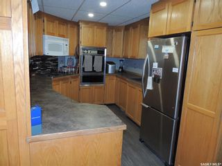 Photo 8: 626 5th Street in Estevan: Eastend Residential for sale : MLS®# SK789780