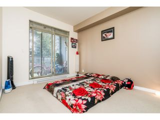 """Photo 18: 211 225 FRANCIS Way in New Westminster: Fraserview NW Condo for sale in """"THE WHITTAKER"""" : MLS®# R2565512"""