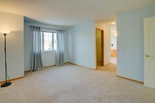 Photo 14: 39 INVERNESS Boulevard SE in Calgary: McKenzie Towne Detached for sale : MLS®# C4215611