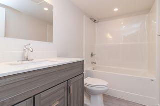 Photo 36: 1542 Oak Park Pl in : SE Cedar Hill House for sale (Saanich East)  : MLS®# 868891
