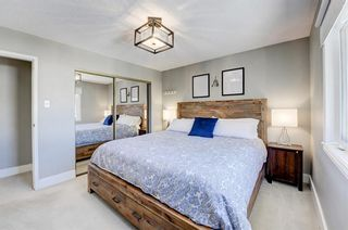 Photo 20: 716 Thorneycroft Drive NW in Calgary: Thorncliffe Detached for sale : MLS®# A1089145
