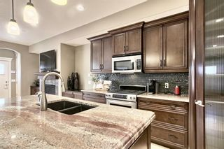 Photo 11: 3110 4A Street NW in Calgary: Mount Pleasant Semi Detached for sale : MLS®# A1059835