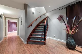 Photo 20: 105 STRONG Road: Anmore House for sale (Port Moody)  : MLS®# R2583452