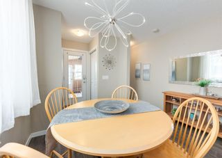 Photo 17: 1069 Kingston Crescent SE: Airdrie Detached for sale : MLS®# A1150522