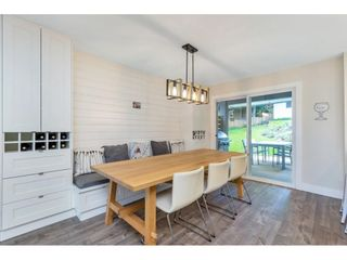 """Photo 7: 2216 DURHAM Place in Abbotsford: Abbotsford East House for sale in """"Everett Area"""" : MLS®# R2584867"""