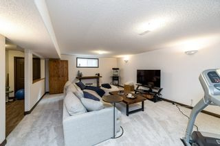 Photo 23: 2 Embassy Place: St. Albert House for sale : MLS®# E4228526