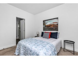 """Photo 13: 113 16398 64 Avenue in Surrey: Cloverdale BC Condo for sale in """"The Ridge at Bose Farms"""" (Cloverdale)  : MLS®# R2570925"""