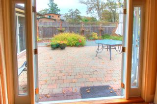 Photo 9: 965 Foul Bay Rd in : OB South Oak Bay House for sale (Oak Bay)  : MLS®# 858501