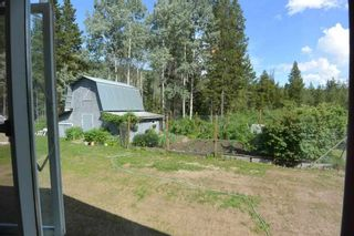 "Photo 10: 1318 S VIEWMOUNT Road in Smithers: Smithers - Rural House for sale in ""Viewmount"" (Smithers And Area (Zone 54))  : MLS®# R2282891"