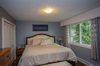 Photo 13: 604 Nova St in Nanaimo: Na South Nanaimo Half Duplex for sale : MLS®# 859287