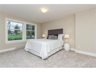 Photo 13: B 7880 Wallace Dr in SAANICHTON: CS Saanichton Half Duplex for sale (Central Saanich)  : MLS®# 686274