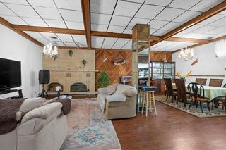 Photo 22: 683 Rossmore Avenue: West St Paul Residential for sale (R15)  : MLS®# 202121211