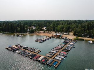 Photo 1: 216 Southshore Drive in Emma Lake: Commercial for sale : MLS®# SK865422