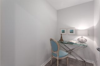 """Photo 9: 2003 939 EXPO Boulevard in Vancouver: Yaletown Condo for sale in """"THE MAX"""" (Vancouver West)  : MLS®# R2125801"""