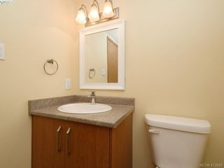 Photo 16: 308 73 W Gorge Rd in VICTORIA: SW Gorge Condo for sale (Saanich West)  : MLS®# 818279