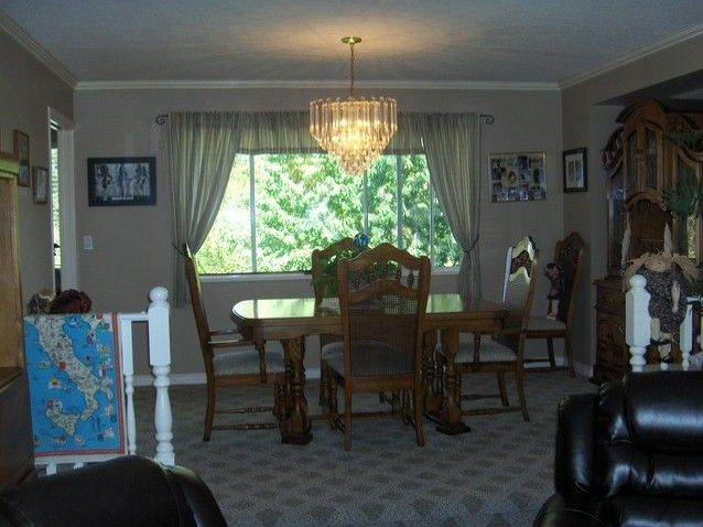 """Photo 7: Photos: 14357 78A Avenue in Surrey: East Newton House for sale in """"Springhill Estates"""" : MLS®# F1323004"""
