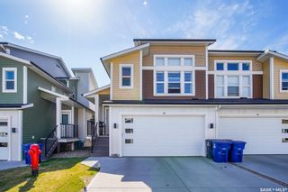Photo 2: 19 700 Central Street West in Warman: Residential for sale : MLS®# SK809416
